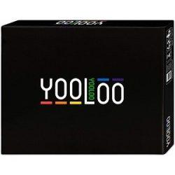 yooloo, juegos para dos personas de cartas