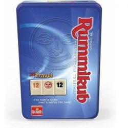 Rummikub, mejor juego de Viaje de palabras