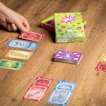 virus!, mejor juego de cartas